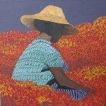 Ca ne manque pas de piments... rouge-birman-150x150