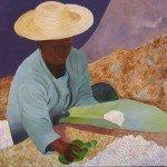 Paille de riz ... 045-150x150