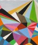 Esprit de géométrie, esprit de finesse! bermudes-125x150