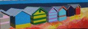Ma cabane du bord de mer... residence-secondaire1-300x99