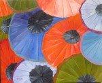 Les parapluies de Cherbourg couleur-paravent-150x122