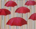 Un p'tit coin de parapluie contre un coin d'paradis... umbrellas-150x119